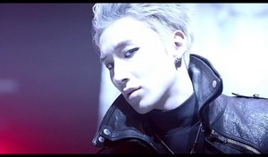 Jongup hottie♔♥