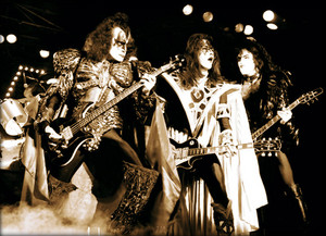 키스 1980