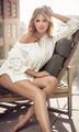 Kate Upton - kate-upton photo