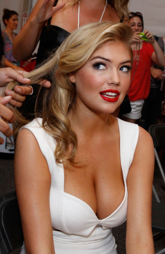 Kate Upton wolpeyper called Kate Upton