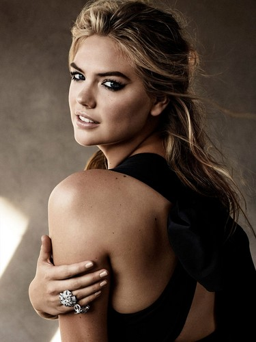 kate upton wallpaper containing a portrait called Kate Upton