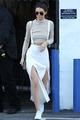 Kendall Jenner - kendall-jenner photo