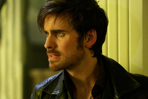 Killian Jones | 5x08 Promo Stills