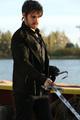 Killian Jones   5x10 Promo Pics - killian-jones-captain-hook photo