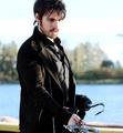 Killian Jones - killian-jones-captain-hook photo