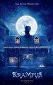 Krampus (Poster) - horror-movies photo