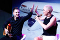 Launch of  British Airways new Boing 787-9  - jessie-j photo
