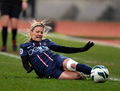 Laure... - soccer photo