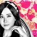 Lee Da-hae - korean-actors-and-actresses icon
