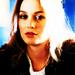 Leighton Icon - leighton-meester icon
