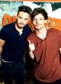 Lilo - one-direction photo