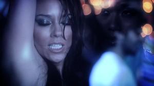 Little Bad Girl {Music Video}