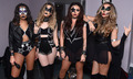 Little KISS - little-mix photo