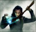 Loki Laufeyson - tom-hiddleston photo