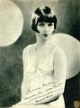 Louise Brooks - louise-brooks photo