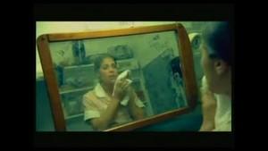 愛 Is Gone {Music Video}