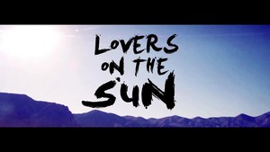 enamorados Of The Sun {Music Video}