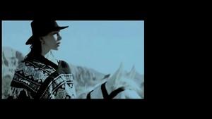Kekasih Of The Sun {Music Video}