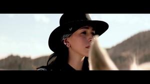 প্রেমী Of The Sun {Music Video}