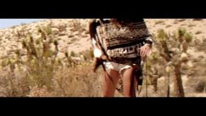 apaixonados Of The Sun {Music Video}