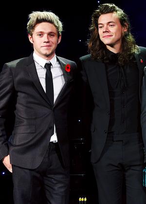 MIT Awards 2015