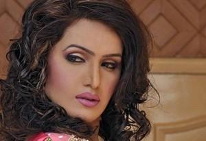 Maria Khan(1985-2013)