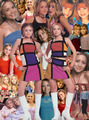 Mary-Kate and Ashley Olsen - mary-kate-and-ashley-olsen fan art