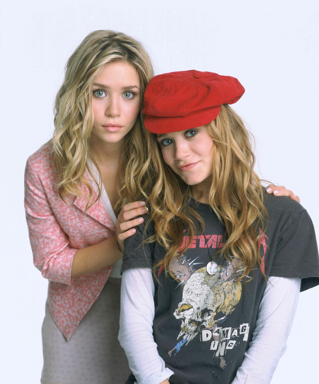 Mary-Kate-and-Ashley-Olsen-mary-kate-and