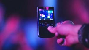 Memories {Music Video}