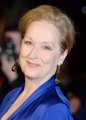 Meryl Streep  - meryl-streep photo