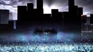 Metropolis {Music Video}