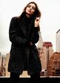 Miranda Kerr - miranda-kerr photo