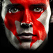 Mockingjay Part 2 Poster Icon - Finnick - the-hunger-games icon