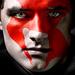 Mockingjay Part 2 Poster Icon - Peeta - the-hunger-games icon