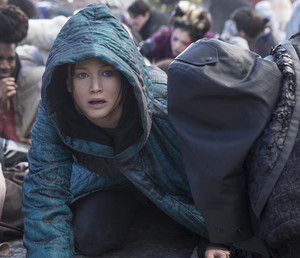 Mockingjay Pt 2- New Still