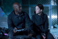 the-hunger-games - Mockingjay Pt 2- New Still wallpaper