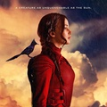 Mockingjay - katniss-everdeen wallpaper