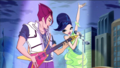 Musa and Riven Singing.PNG - the-winx-club photo