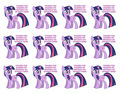 My Little Pony Free Printable Favor Tag - my-little-pony-friendship-is-magic photo