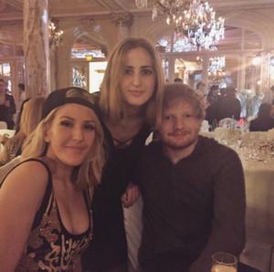NRJ संगीत Awards 2015