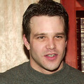 Nathaniel Marston (July 9, 1975 – November 11, 2015) - celebrities-who-died-young photo