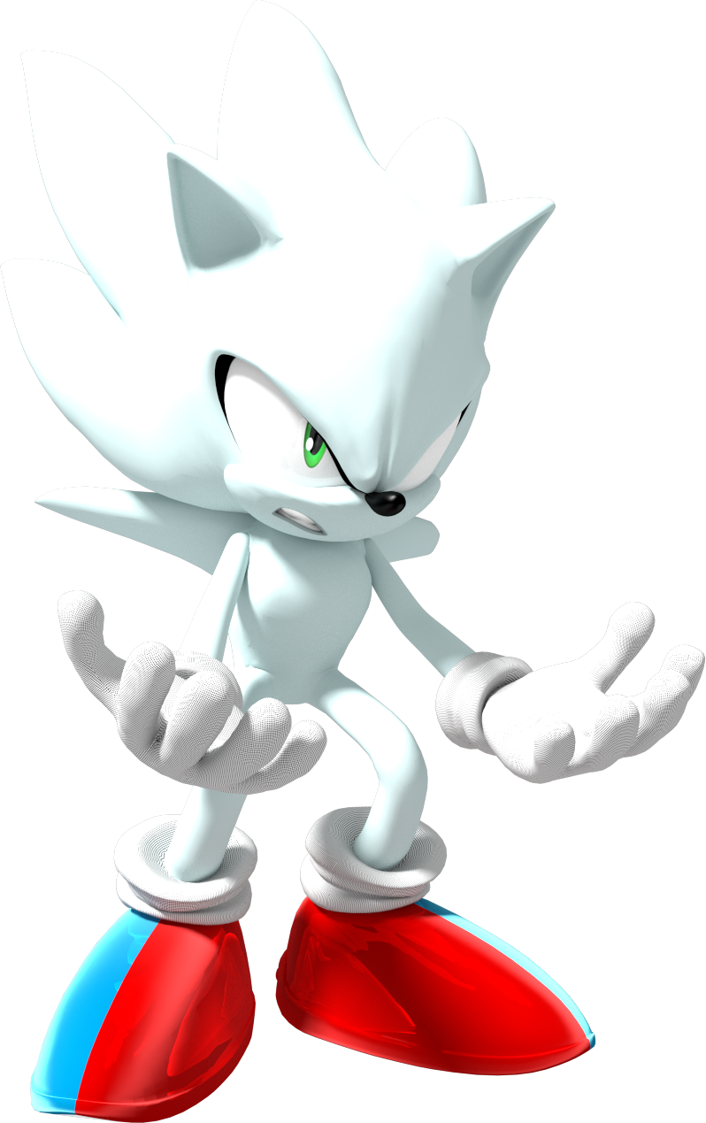 nazo fangirl imagens nazo 3d model hd wallpaper and background