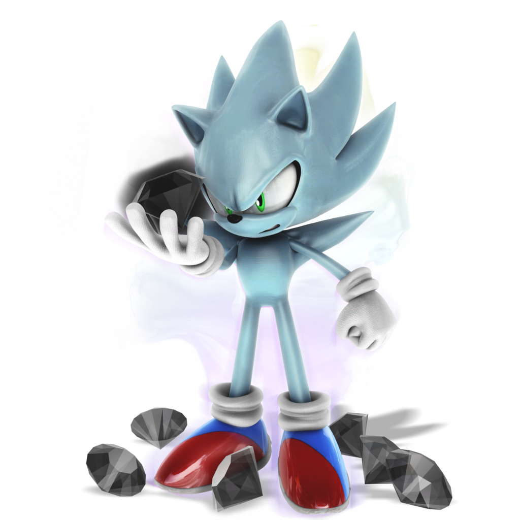 nazo fangirl images nazo 3d model hd wallpaper and background photos