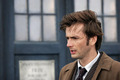 New Earth - the-tenth-doctor photo