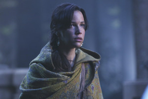 Once Upon a Time - Episode 5.07 - Nimue