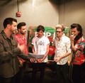 One Direction - one-direction photo