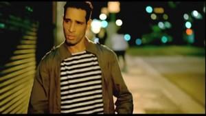 One Любовь {Music Video}