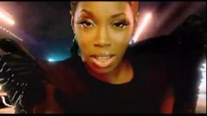 One Love {Music Video}