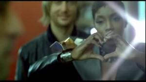 One tình yêu {Music Video}