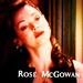 Paige Matthews - rose-mcgowan icon